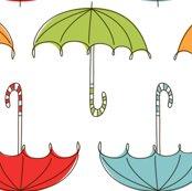 Rrpa117_umbrellas_white_shop_thumb