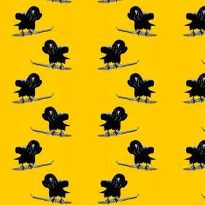 yellow_raven_2