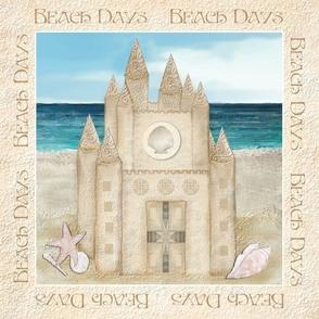 beach_panel