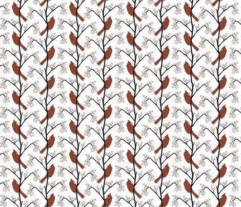 Rrwinter-birds-slate-white_shop_preview