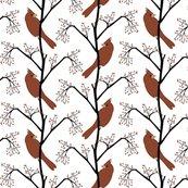 Rrwinter-birds-slate-white_shop_thumb