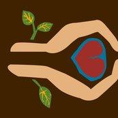 Rhand-heart-hold_shop_thumb