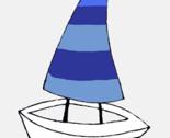 Rone_boat_copy_thumb