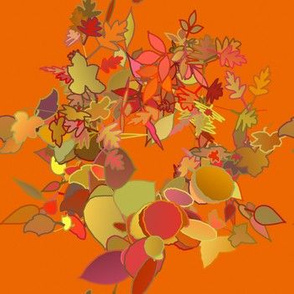 Graphic_Autumn_Leaves