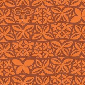 Aloha Flowers 4a