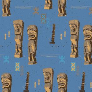 Pu'uhonua O Honaunau 1c