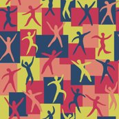Rrrrmatisse_dancing_final-01_shop_thumb