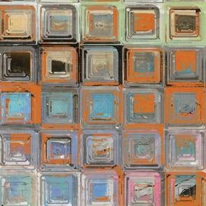 Paintcubes