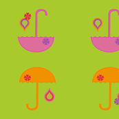 sunnyumbrellas-ed