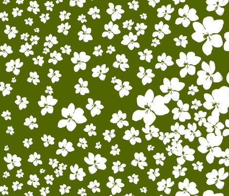 Rrsmall_on_left_sp_little_gem_-_olive_green_x_52_inch___959281_shop_preview