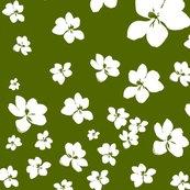Rrsmall_on_left_sp_little_gem_-_olive_green_x_52_inch___959281_shop_thumb