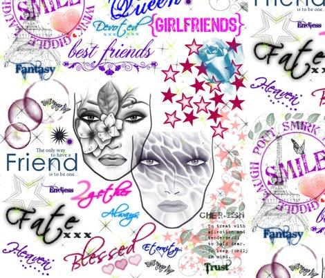 Rfriendsship_shop_preview