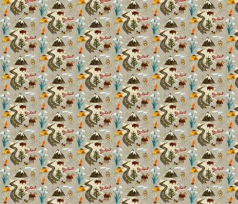 Rpattern_yellowstone_swatch_shop_preview