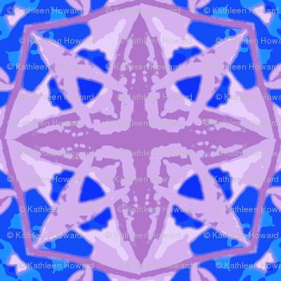 lavender and blue_Crop_l_crop_2x2_b_45m_crop_a_Picnik_collage