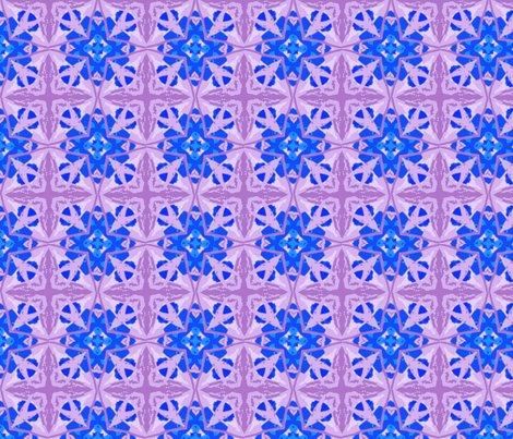 Rinvert_crop_l_crop_2x2_b_45m_crop_a_picnik_collage_shop_preview