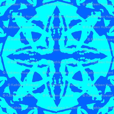 aqua and blue_Crop_l_crop_2x2_b_45m_crop_a_Picnik_collage