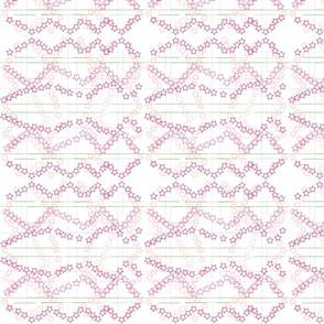talias_star_pattern