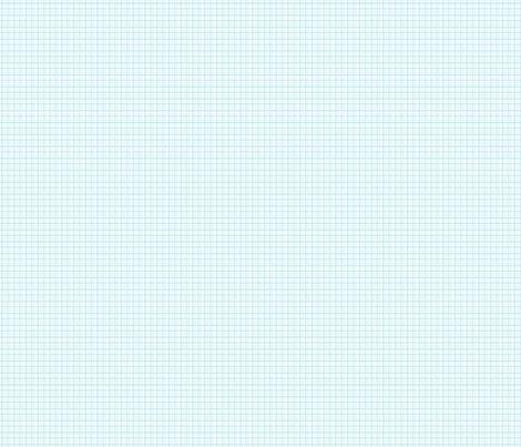 Rpattern-grid_shop_preview