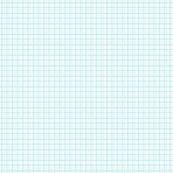 Rpattern-grid_shop_thumb