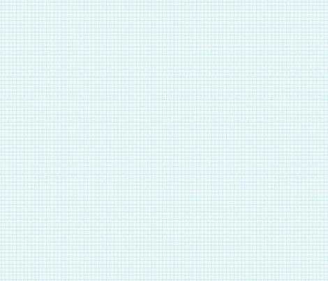 Rrpattern-grid_shop_preview