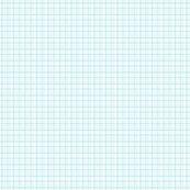 Rrpattern-grid_shop_thumb