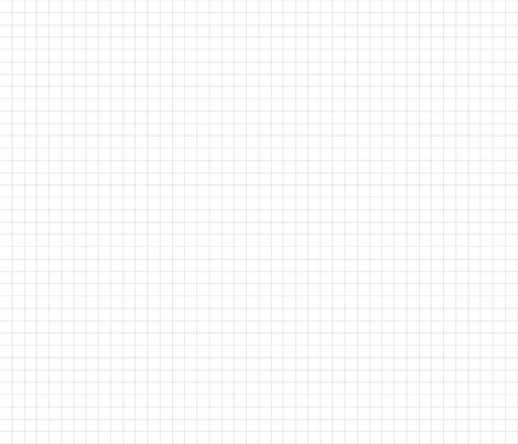 Graph Paper Fabric - Natalie - Spoonflower