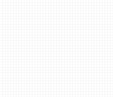 Graph Paper fabric by natalie on Spoonflower - custom fabric