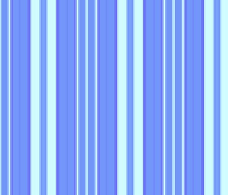 Rcrop_pix_stripe_picnik_collage_shop_preview