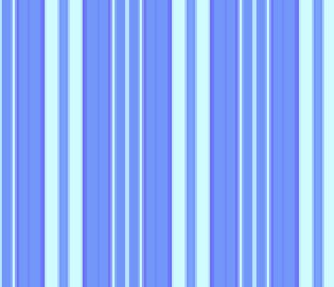 crop_pix_stripe_Picnik_collage fabric by khowardquilts on Spoonflower - custom fabric