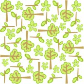 Rfabric_forest_friends_matching_shop_thumb