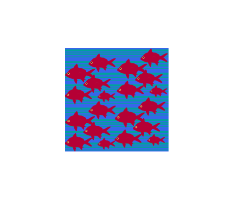 fish-contest-example fabric by stephen_of_spoonflower on Spoonflower - custom fabric