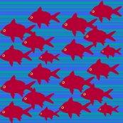 Rfish-contest_shop_thumb