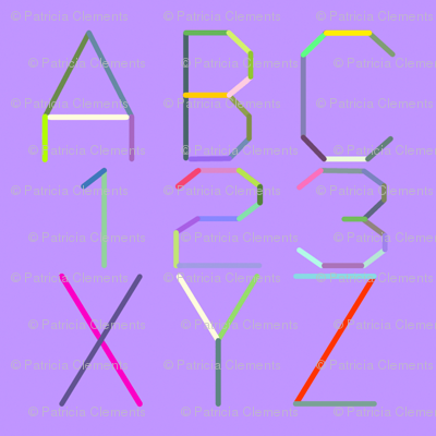 ABC__123_Periwinkle