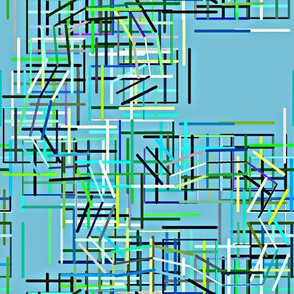 Connected_Squares_Blues