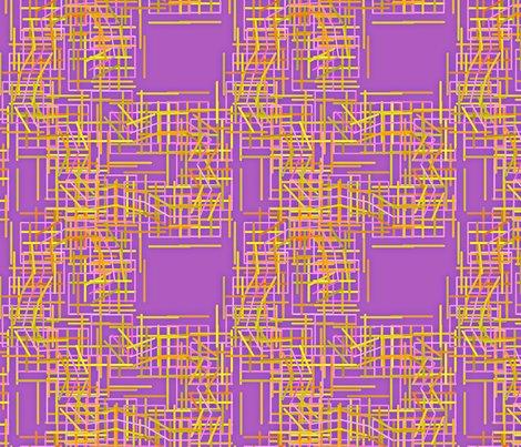 Rconnected_squares_purples_shop_preview