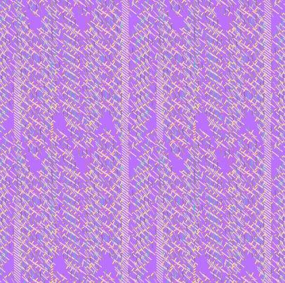 Magnetism_lavendar_shop_preview
