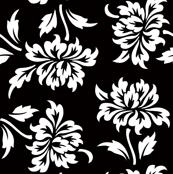 Aloha Flowers 9b