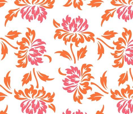 Alohaflowers9drev1_shop_preview