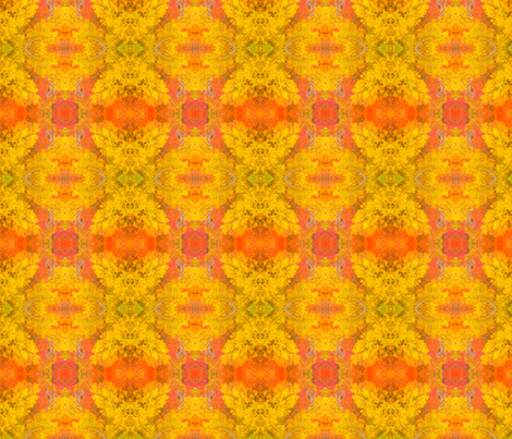 r_45_crop_pair_of_birches___Oct__2009_007 fabric by khowardquilts on Spoonflower - custom fabric