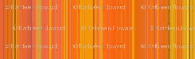 orange_stripe_pair_of_birches___Oct__2009_007