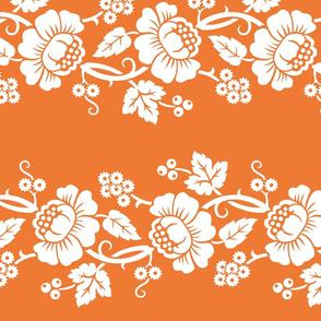 Aloha Flowers 11a