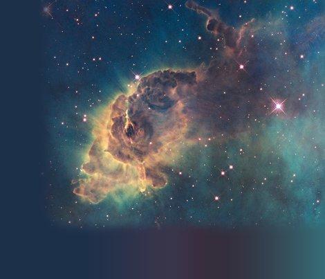 Rfat-quarter-nebula-001_shop_preview