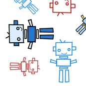 Rfabric_robots_2_shop_thumb