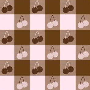 Ice Cream Social :: Neapolitan :: Picnic Table