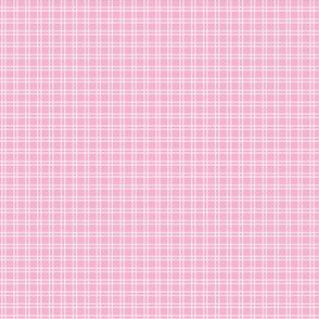 Ice Cream Social :: Neapolitan :: Check Please :: Pink