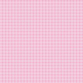Ice Cream Social :: Neapolitan :: Check Please :: Pink