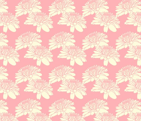 Rrchrysanthemum_pink_neapolitan_spoonflower_shop_preview