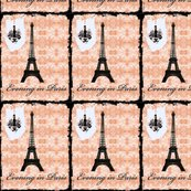 Rrevening-in-paris_shop_thumb