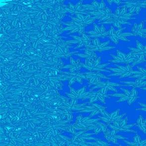 vll_falling_leaves1_sample