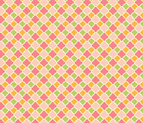Rtiles_sherbet_spoonflower_shop_preview